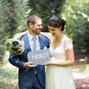 Le mariage de Laurence Hoffmann et Gaellebcphotographe 6
