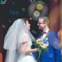Le mariage de Maëlle & Seb et Ysules Concept 13