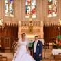 Le mariage de Emilie et Aurélie Hocquet Photographe 11