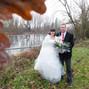 Le mariage de Perez Frederic et JL Legros Photographie 19