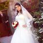 Le mariage de Aurore Beyrand et Arts Gones Vidéo 12