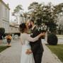 Le mariage de Aurore et Julien Giordano Vidéaste 1