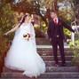 Le mariage de Aurore Beyrand et Arts Gones Vidéo 13