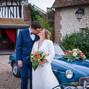 Le mariage de Sandra Savary et Florian Petit 6