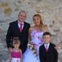Le mariage de Jennifer Fouchereau et Mélany Wedding Story 10