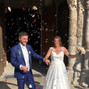Le mariage de Petrucci Laurie et La Belle Vendéenne 6