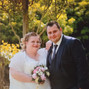 Le mariage de Aubin et PHBPhoto 7
