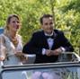 Le mariage de Mélanie Voisin et AJCA Vidéo 6