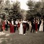 D Day Wedding Planner 17