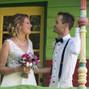 Le mariage de Mélanie Voisin et AJCA Vidéo 7