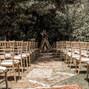 D Day Wedding Planner 18