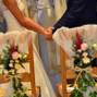 Le mariage de Nelly et Côté Campagne 12