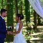 Le mariage de Nelly et Côté Campagne 13