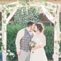 Le mariage de Cécile MELIN et Luxea Photographie 12