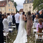 Le mariage de Sandra&seb et DiJ'Anime 14