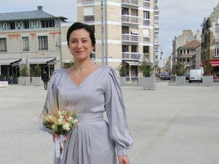 Elena Viette 1