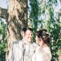 Le mariage de Cécile MELIN et Luxea Photographie 13