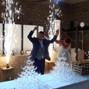 Le mariage de Sandra&seb et DiJ'Anime 15
