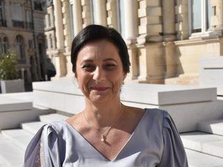 Elena Viette 2