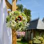 Le mariage de Morgane et Bouquet Passion 8