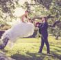 Le mariage de Vivien V. et Lami Photo 11