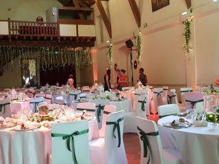 Wedding G 4