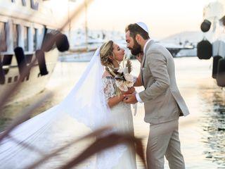 Mariage à votre image 2