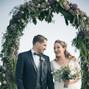 Le mariage de Florian B. et Le Vestiaire d'Alex 7