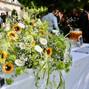Le mariage de Morgane et Bouquet Passion 9