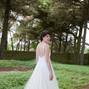 Le mariage de Charlotte Roux et Anne Letournel Photographies 8