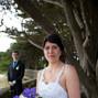 Le mariage de Charlotte Roux et Anne Letournel Photographies 10