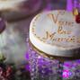 Le mariage de Kerkoub Aissia et Tradition & Gourmandises 11