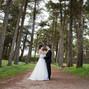 Le mariage de Charlotte Roux et Anne Letournel Photographies 12