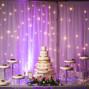 Le mariage de Kerkoub Aissia et Tradition & Gourmandises 12