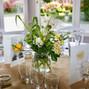 Le mariage de Morgane et Bouquet Passion 13