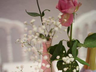 Olivia Fuster Wedding & Events Planner 1