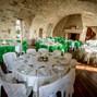 Le mariage de Eglantine Giraut et Château de Poudenas 13