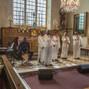 Le mariage de Nicolas Pecqueult et Group Kymiah 10