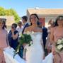 Le mariage de Aurélie Beau et Vallis Flora 6