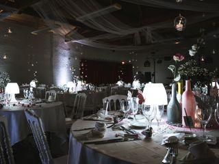 Olivia Fuster Wedding & Events Planner 4