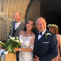 Le mariage de Aurélie Beau et Vallis Flora 7