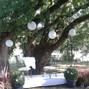 Le mariage de Carole Bardieux et Olivia Fuster Wedding & Events Planner 10