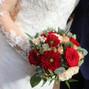 Le mariage de CECILE et Eventfloral 4