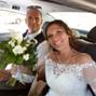 Le mariage de Aurélie Beau et Vallis Flora 9