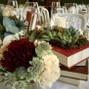 Le mariage de CECILE et Eventfloral 5