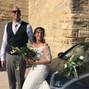 Le mariage de Aurélie Beau et Vallis Flora 10