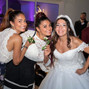 Le mariage de Boyadjian G. et Ladies Glam United 7