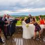 Le mariage de Gressier Camille et Pour la vie 34 13