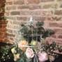 Le mariage de Claire-Amélie Chabaud et Bouquet Passion 17