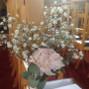 Le mariage de Claire-Amélie Chabaud et Bouquet Passion 18